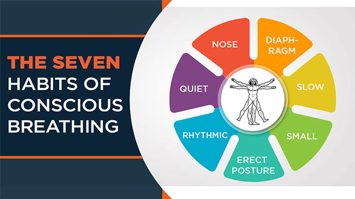 conscious-breathing-seven-habits5.jpg
