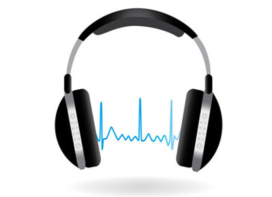 ADD AUDIO COACHING SUPPORT to your 4 package