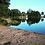 Thumbnail: Fars dag - Exhale på Gysinge Värdshus!