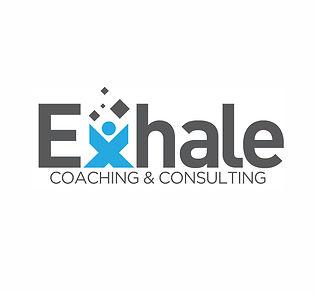 exhaleWIX.jpg