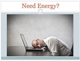 need energy.png