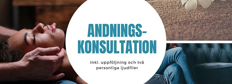 Andningskonsultation