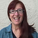 Maureen Seaton.JPG