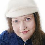 Cathy Bryant.webp