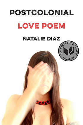 Postcolonial Love Poem.jpg