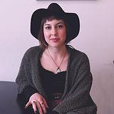 Anna Sandy-Elrod.jpg