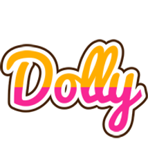 Dolly LGBT.png