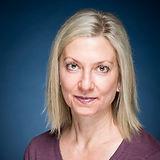Jennifer Wheelock.jpg