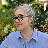 Carolyn Oliver.jpg