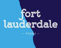 fort lauderdale by Brendan Walsh