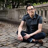 Travis Chi Wing Lau.jpg