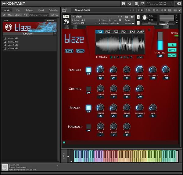 blaze - 画面 1.png