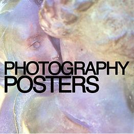 photographypostersquare.jpg