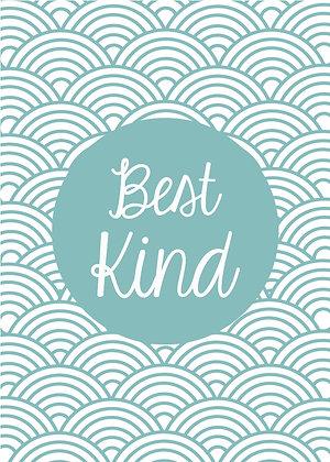 Best Kind
