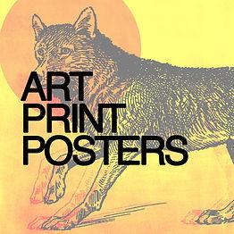artprintposterssa.jpg