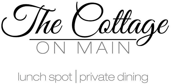 Cottage-on-Main-FINAL-LOGO-2014-2-1024x5