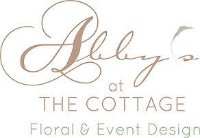 AbbysAtTheCottage_Logo.jpg
