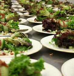 Food-Plate Up Salads.jpg