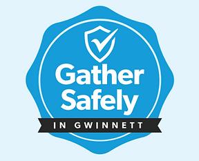 gather-safely-in-gwinnett-screenshot.png