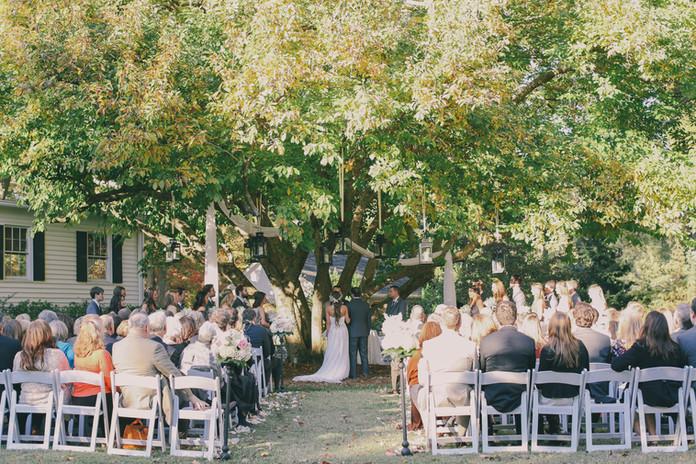 Tree Ceremony Site.jpg