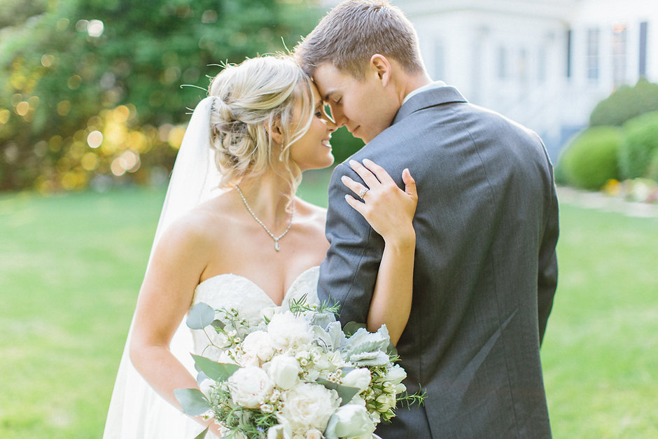 Wix.Duncan.Wedding0744.jpg