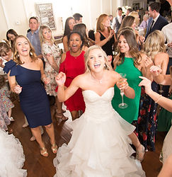 Payne-Corley House Wedding.jpg