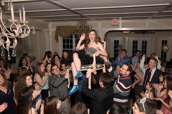 Rachel's Celebration Photos (405)2.jpg