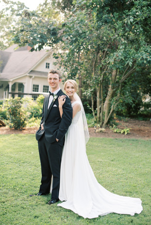 Payne-Corley House Summer Wedding.jpg