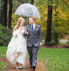 Couple umbrella.jpg