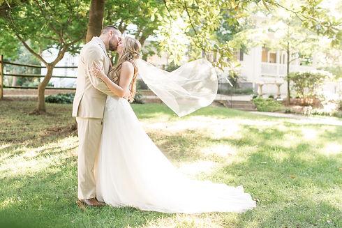 Holcomb Creative Co LLC- Hudson-Johnson Wedding- Sneak Peek-36 (2).jpg