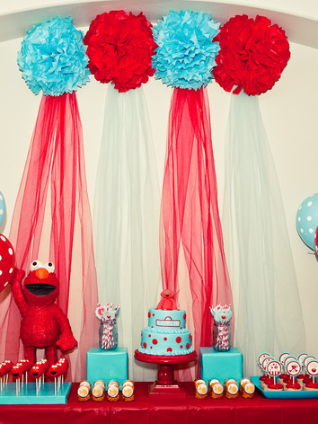Elmo1.jpg