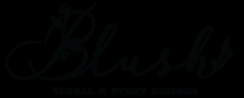 Blush Logo Final Black.png