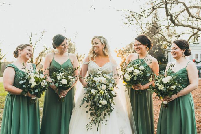 Payne-Corley-Wedding-Cameron-Cody-lsc888