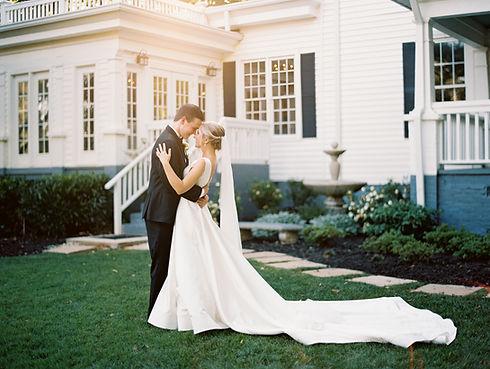 Hanna_Nolan_Wedding-252 (2).jpg
