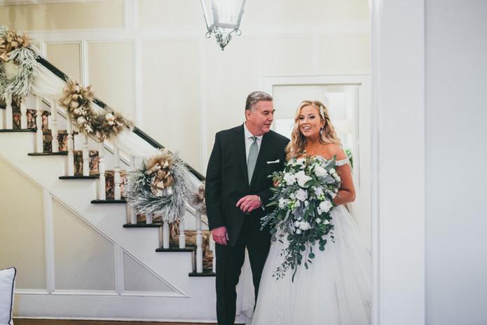 Payne-Corley-Wedding-Cameron-Cody-lsc815