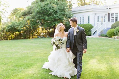 Wix.Duncan.Wedding0752-2.jpg