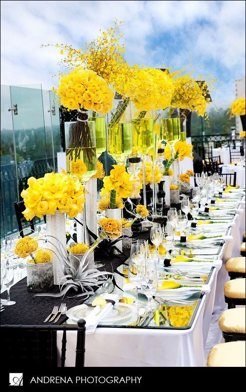 wedding-tablescape-modern-gorgeous-yellow-centerpieces.jpg