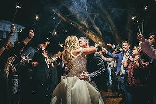 Payne-Corley-Wedding-Cameron-Cody-lsc685