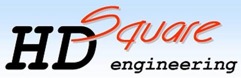 HD Square Engineering