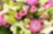 fleuriste-a-bordeaux.jpg