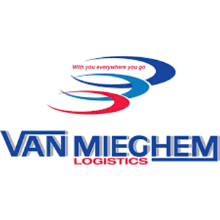 Ets Van Mieghem Logistics
