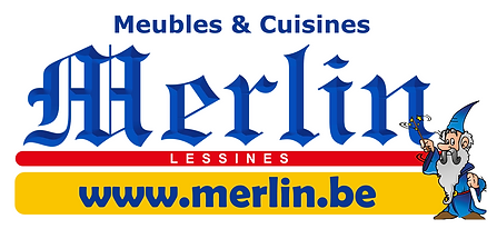 Meubles Merlin