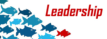 Leadership FB.jpg