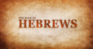 hebrews-logo-1-659x345.jpg