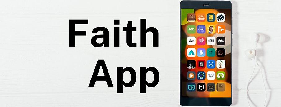 Faith App Banner.jpg