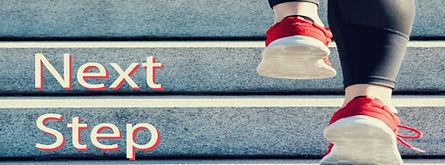 Next Step banner.jpg
