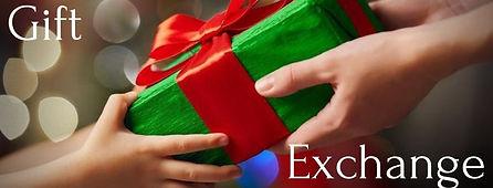 Gift Exchange2.jpg