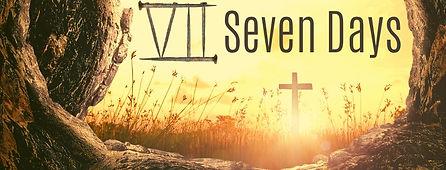 Seven Days (2).jpg
