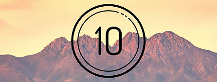 10 Banner.jpg