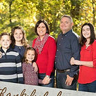 Bloodworth Family.jpg